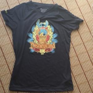 dl 2014 10k shirt