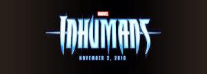 mcu-inhumans