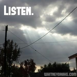141209-listen