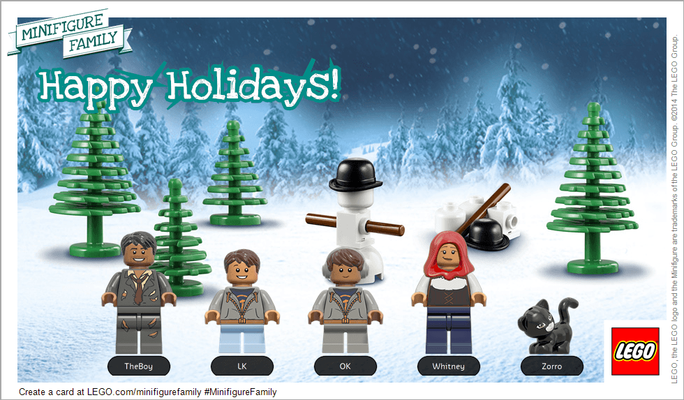 2014 minifig holiday card2
