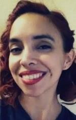 Whitney Drake