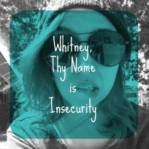 thynameisinsecurity