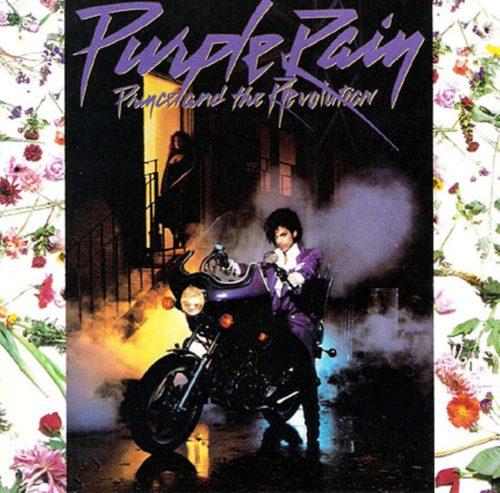 1035x1021-prince_purplerain-gal-cover
