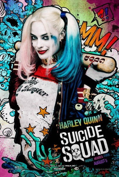 suicide-squad-poster-harley-quinn-1-405x600