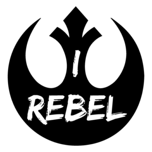 i-rebel-icon