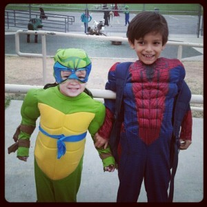 Halloween-2012-kidlets