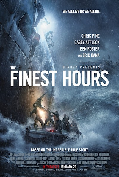 TheFinestHours56422542399f6